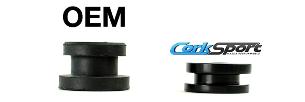 Axm-6-958_Mazda3ShifterBushings_blogtop4