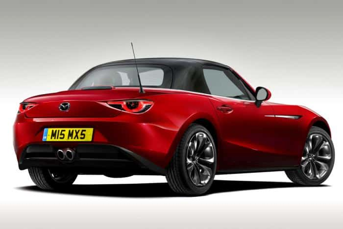 -32016-Mazda-Miata-Mx5-Spied-CorkSport-Mx5-Rendering