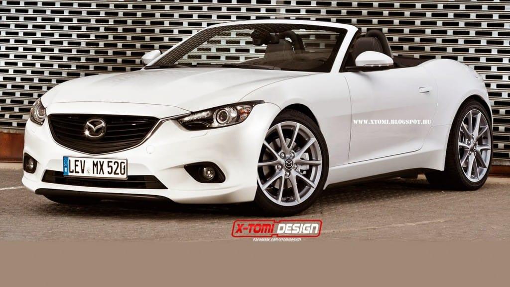 2016-Mazda-Miata-Mx5-Spied-CorkSport-Mx5-Rendering-4