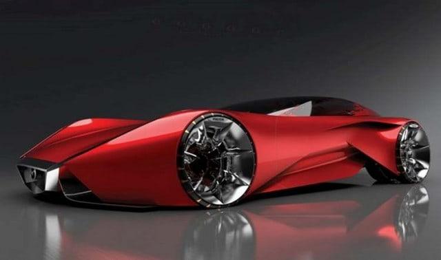 Mazda-Auto-Adapt-for-2020-CorkSport-Mazdaspeed-RX7-Rx8