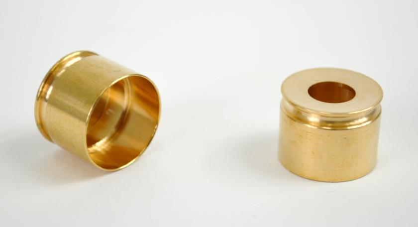 Seals-Rail-Intake-Manifold-CorkSport-Berrylium-Copper-Tokay-Injector