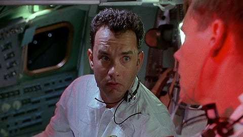 apollo-13-movie-clip-screenshot-houston-we-have-a-problem_large