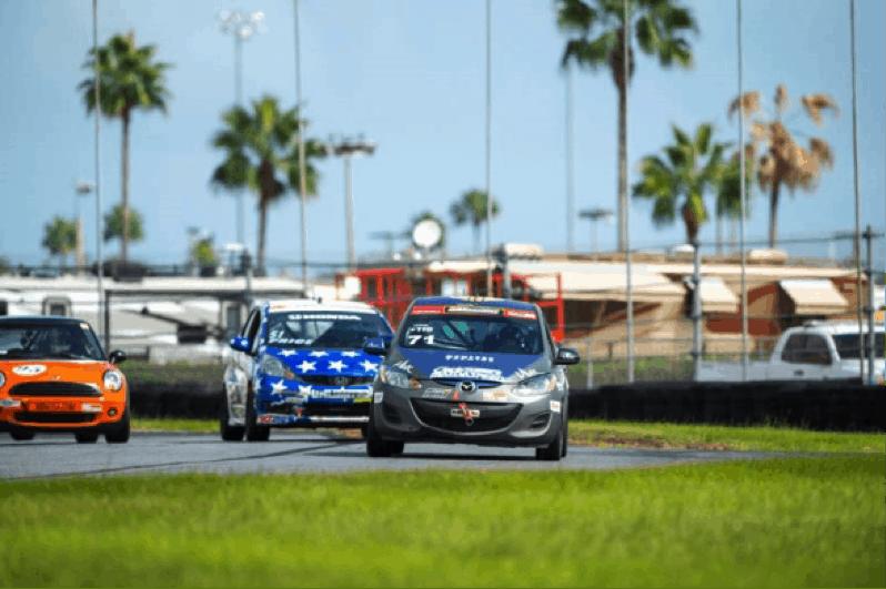 corksport-mazda-2-race-car