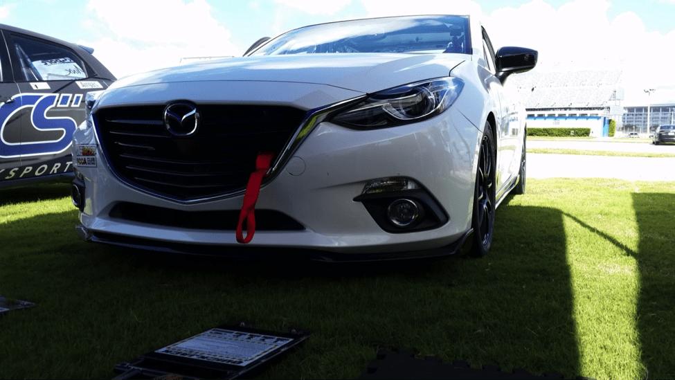 corksport-mazda-3-race-car