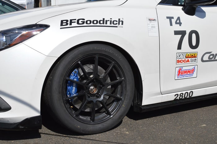 Mazda-3-Big-Brake-Kit-testing-700