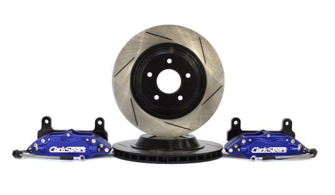 corksport-mazda-3-big-brake-kit