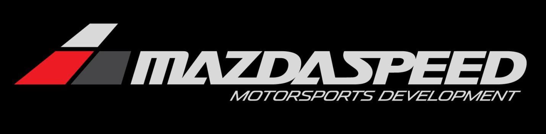 Mazdaspeed   CorkSport