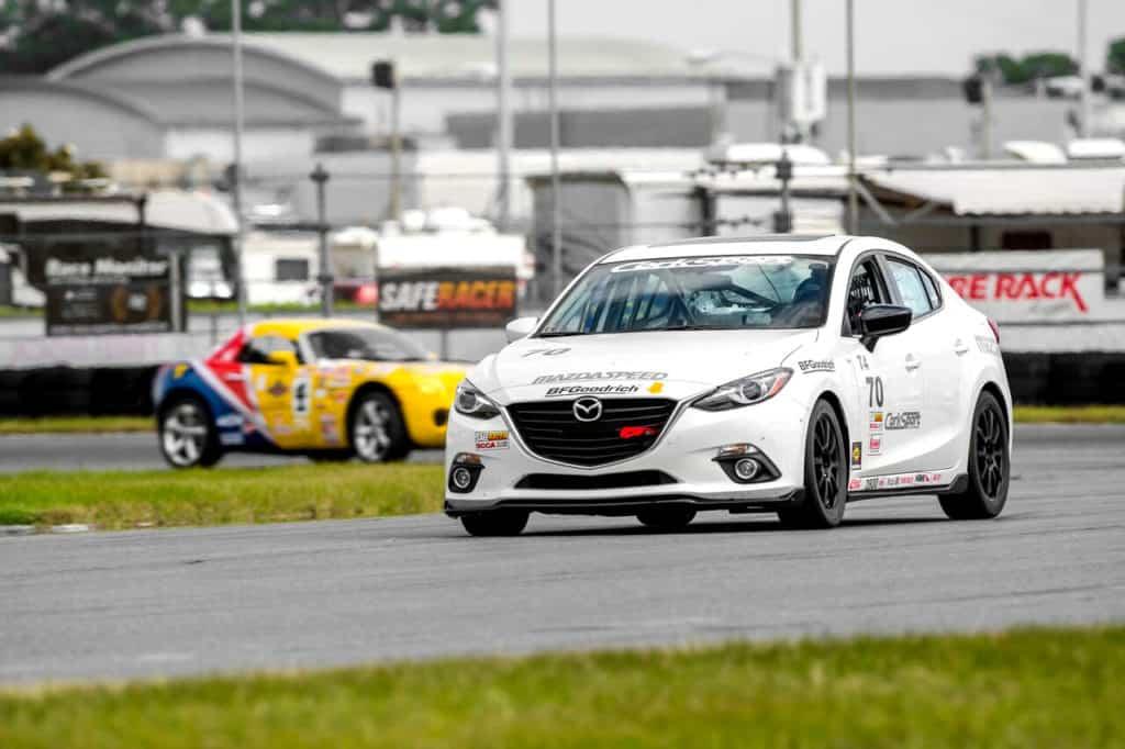 Kill The Nannies   CorkSport Mazda Performance Blog