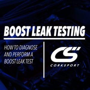 Diagnosing Mazdaspeed Codes | CorkSport Mazda Performance Blog