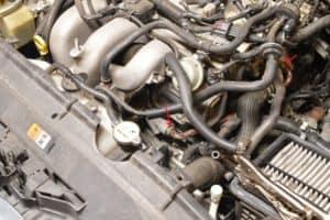 Clean your Mazdaspeed EGR System | CorkSport Mazda