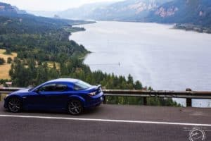 CorkSport's Garage | CorkSport Mazda Performance Blog