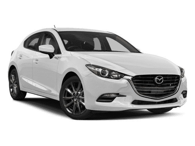 Price With The Cur Exchange Rate Mazda 3 Hybrid Is 23500 Which Almost Same As Prius Shown Of 23475
