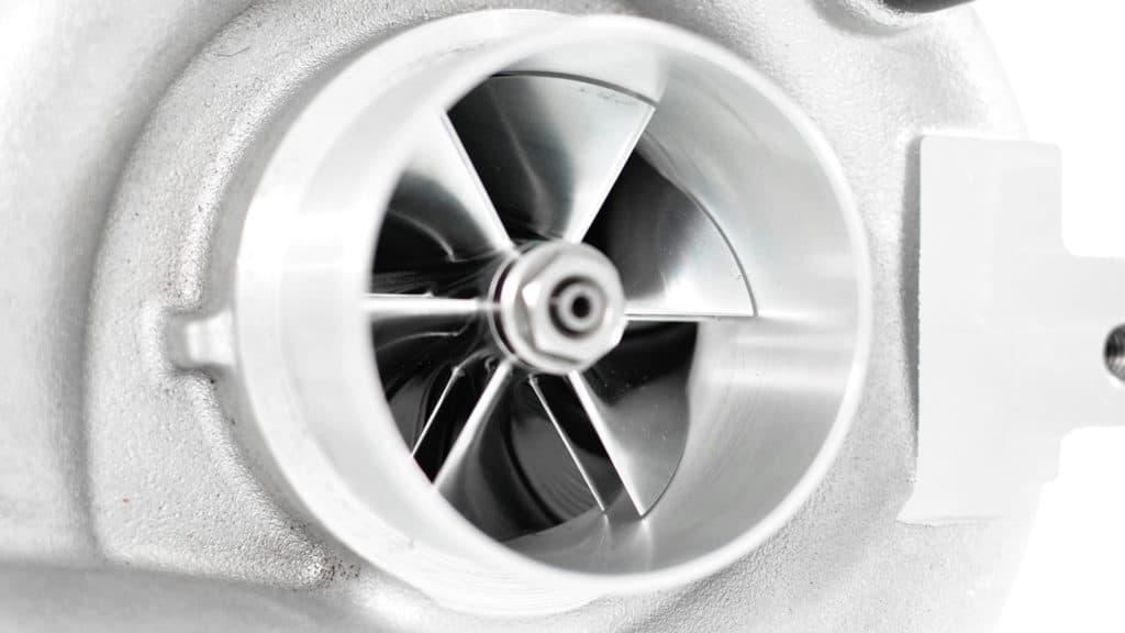 Mazdaspeed Tuning Options | CorkSport Mazda Performance Blog
