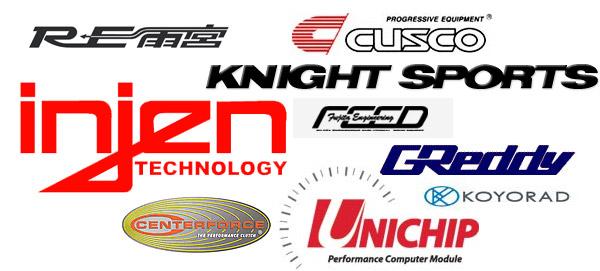 Goodbye 323 GTX | CorkSport Mazda Performance Blog