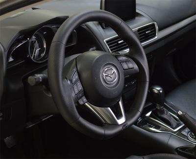 https://corksport.com/bonfire_images/AXM-9-342/2014-Mazda-3-Steering-wheel-install-400.jpg