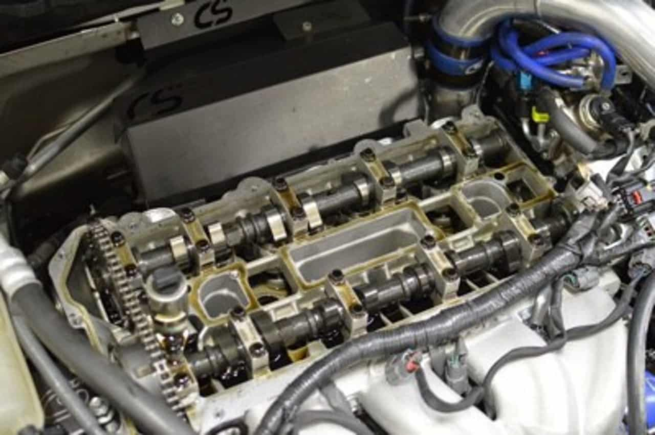 Mazdaspeed-performance-camshafts