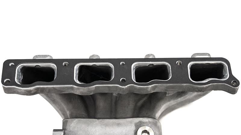 Mazdaspeed thermal Insulating gasket