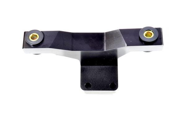 Corksport mazdaspeed passenger side motor mount for Mazdaspeed 6 passenger motor mount