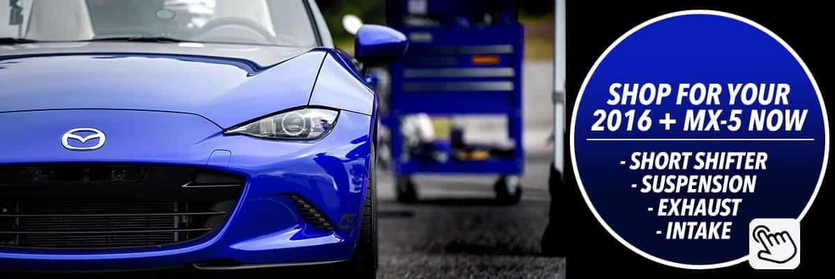 Mazdaspeed | CorkSport Mazda Performance Parts