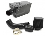 Upgrade your 2016+ MX-5 Miata intake system with the CorkSport Cold Air Intake System.