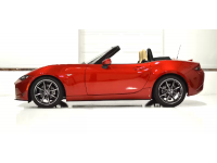 Track tested and racer approved, the CorkSport Sport Springs are a perfect match for your daily driven MX-5.