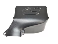 Cool down your intake temperatures with the CorkSport Cold Air Box.