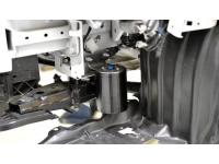 2013-2017 Mazda 6 Parts Full Catalog