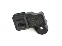 Introducing the first Plug-N-Play 3.5 Bar MAP sensor designed for the MZR DISI.