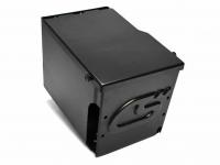 Mazdaspeed 3 ECU Relocation Battery Box