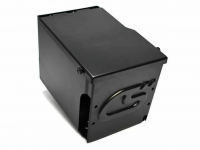 Mazdaspeed 3 ECU Relocation Battery Box