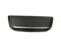 We amped up the quality factor with the re-issue of our handcrafted hood scoop. Experience the difference!
