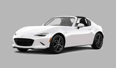 Mx5 Miata Performance and Styling Parts and Accessories