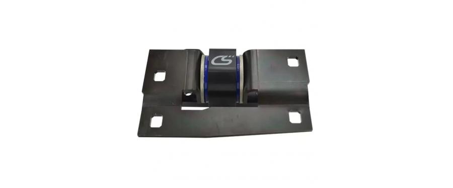 Product Release: CorkSport Mazdaspeed 3 Transmission Mount