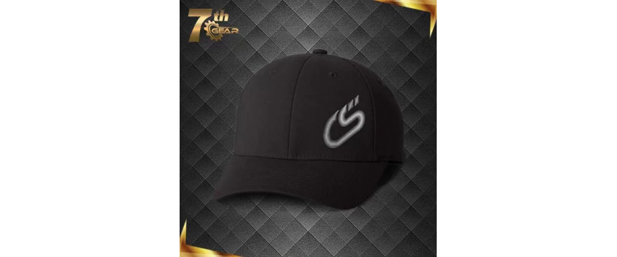 Sign up for our new 7th Gear membership program and receive this CorkSport branded hat.
